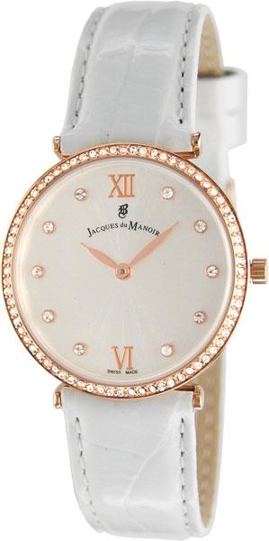 Женские часы Jacques du Manoir SOR.10