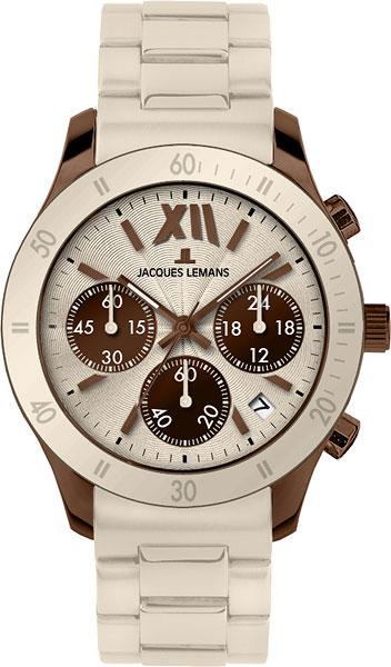 Часы Jacques Lemans 1-1587R Часы Royal London RL-41201-03
