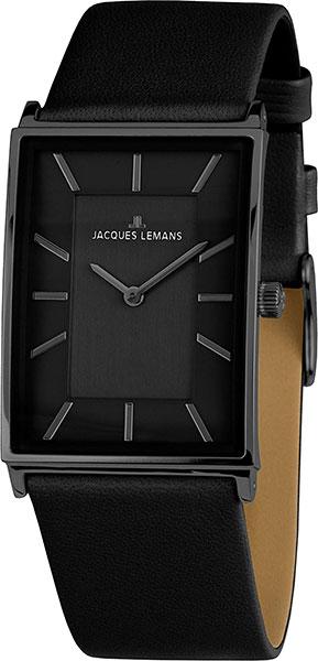 Женские часы Jacques Lemans 1-1604C