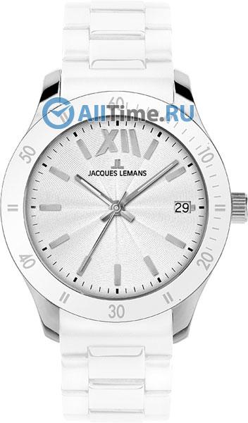Мужские часы Jacques Lemans 1-1622B от AllTime