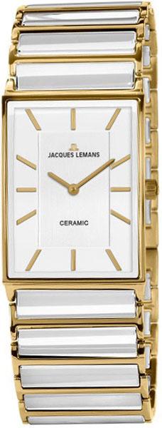 Женские часы Jacques Lemans 1-1651F цифровое ip атс cisco7965g
