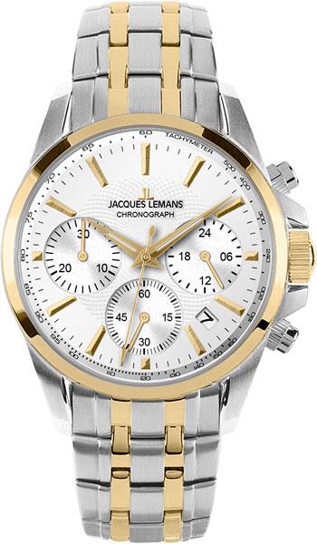 Мужские наручные часы Swiss Eagle SE-9063-22
