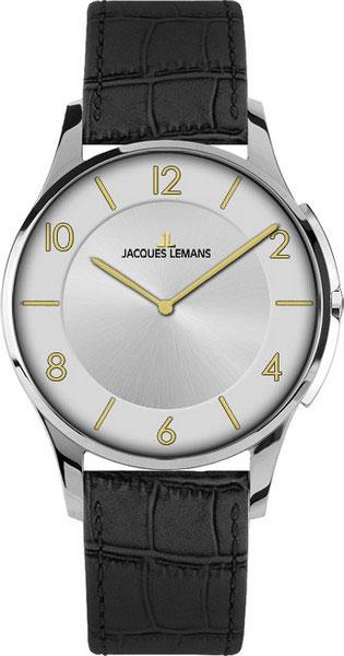 Женские часы Jacques Lemans 1-1778K цены онлайн
