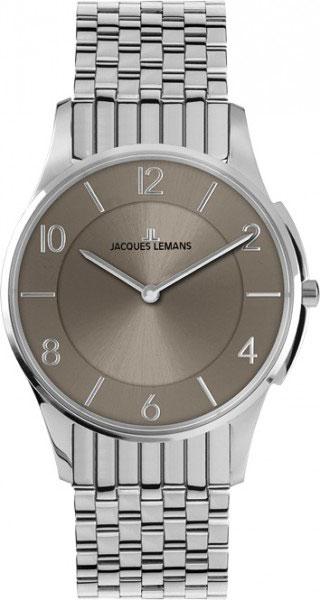 Женские часы Jacques Lemans LP-115I Женские часы Bulova 96W195