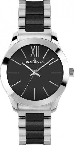 цена на Женские часы Jacques Lemans 1-1796A