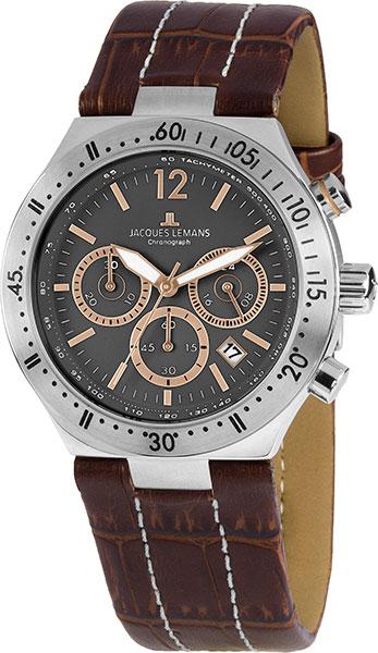 мужские-часы-jacques-lemans-1-1837d