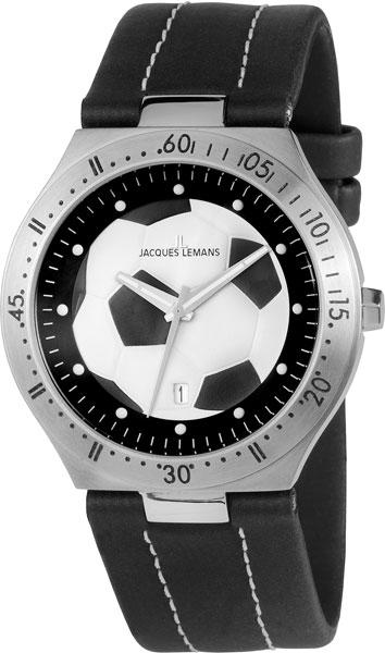 цена на Мужские часы Jacques Lemans 1-1838E