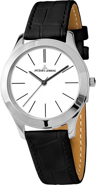 Женские часы Jacques Lemans 1-1840ZD