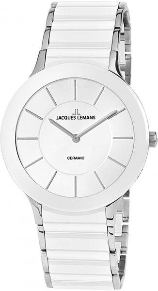 Женские часы Jacques Lemans 1-1856B стоимость