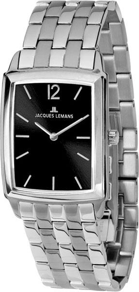 Женские часы Jacques Lemans 1-1905E