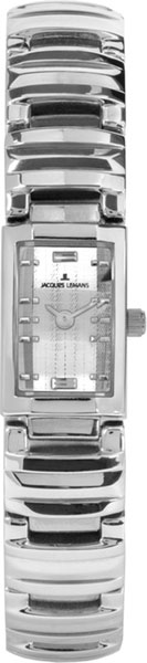 Женские часы Jacques Lemans 1-1916B цена и фото