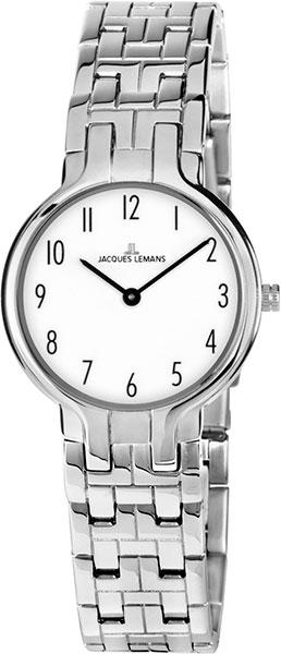 Женские часы Jacques Lemans 1-1934A