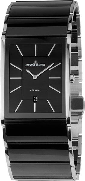 Мужские часы Jacques Lemans 1-1939A