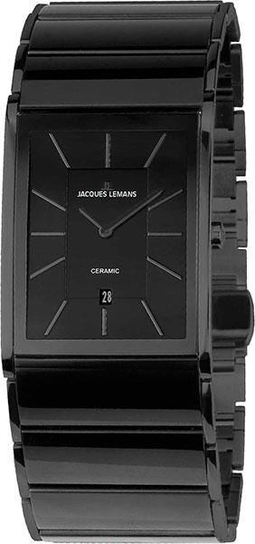 Мужские часы Jacques Lemans 1-1939C