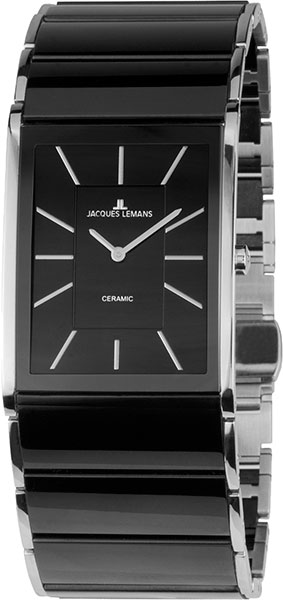 Фото «Наручные часы Jacques Lemans 1-1940A»