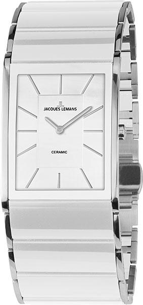 Женские часы Jacques Lemans 1-1940B