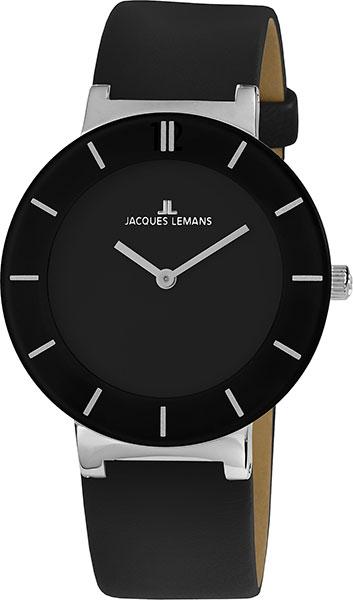 Женские часы Jacques Lemans 1-1948A