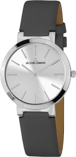 Женские часы Jacques Lemans 1-1997B