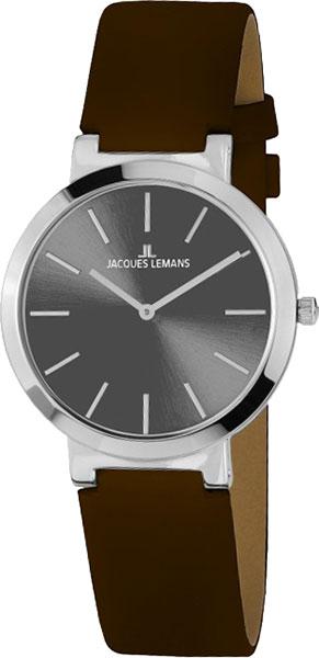Женские часы Jacques Lemans 1-1997H