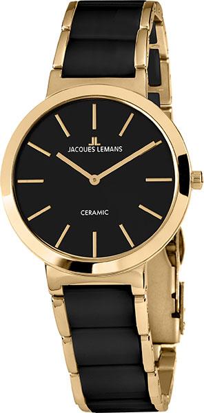 Женские часы Jacques Lemans 1-1999C цифровое ip атс cisco7965g
