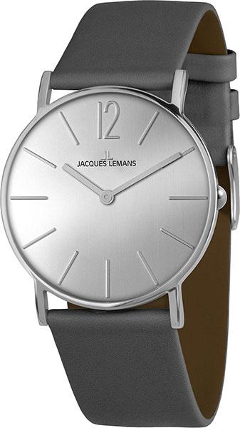 Мужские часы Jacques Lemans 1-2030C