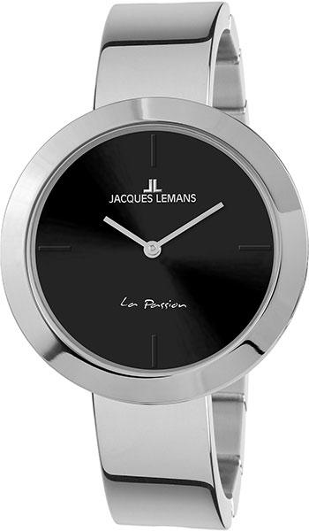 Женские часы Jacques Lemans 1-2031H цена и фото