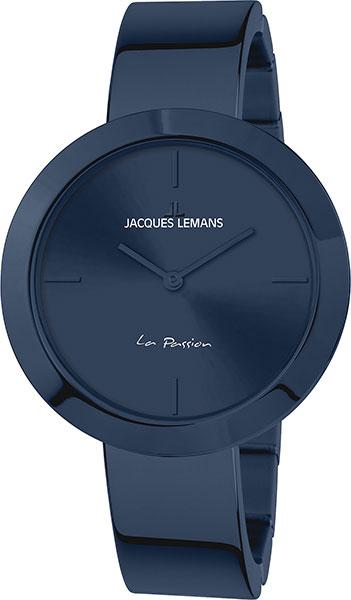 Женские часы Jacques Lemans 1-2031J цифровое ip атс cisco7965g