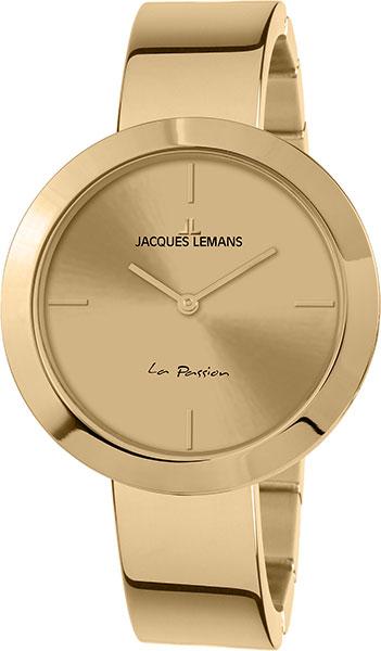 Женские часы Jacques Lemans 1-2031K as 2031k