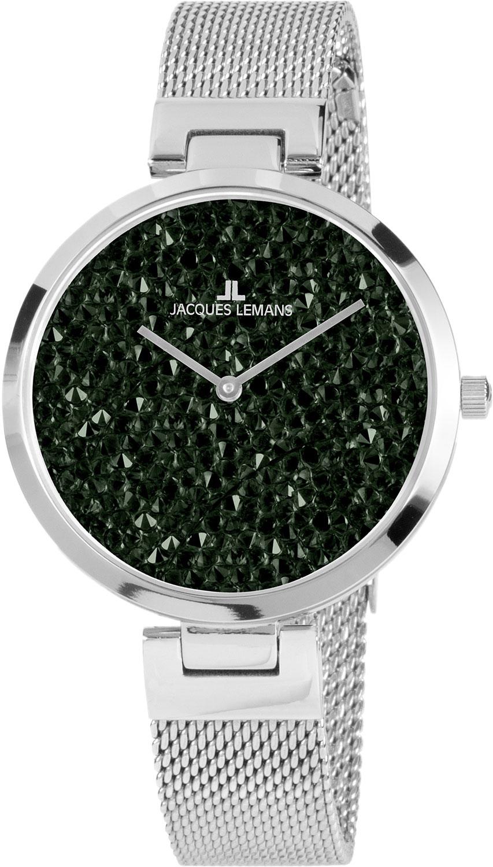 Женские часы Jacques Lemans 1-2035J