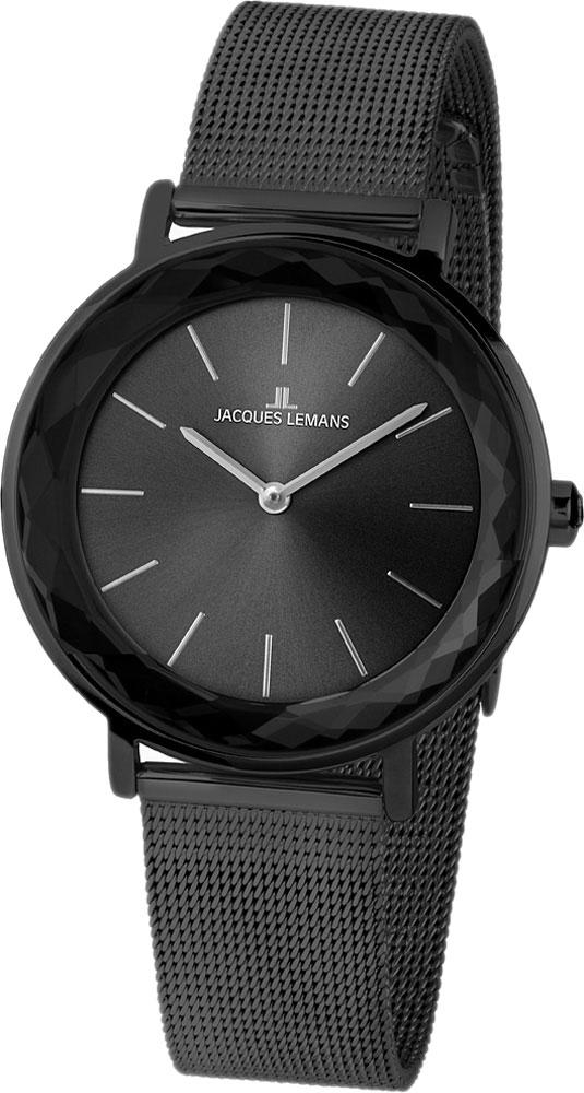 Женские часы Jacques Lemans 1-2054G