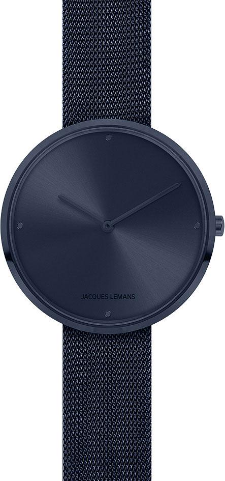 Женские часы Jacques Lemans 1-2056P