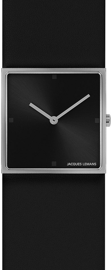 Женские часы Jacques Lemans 1-2057A цена и фото