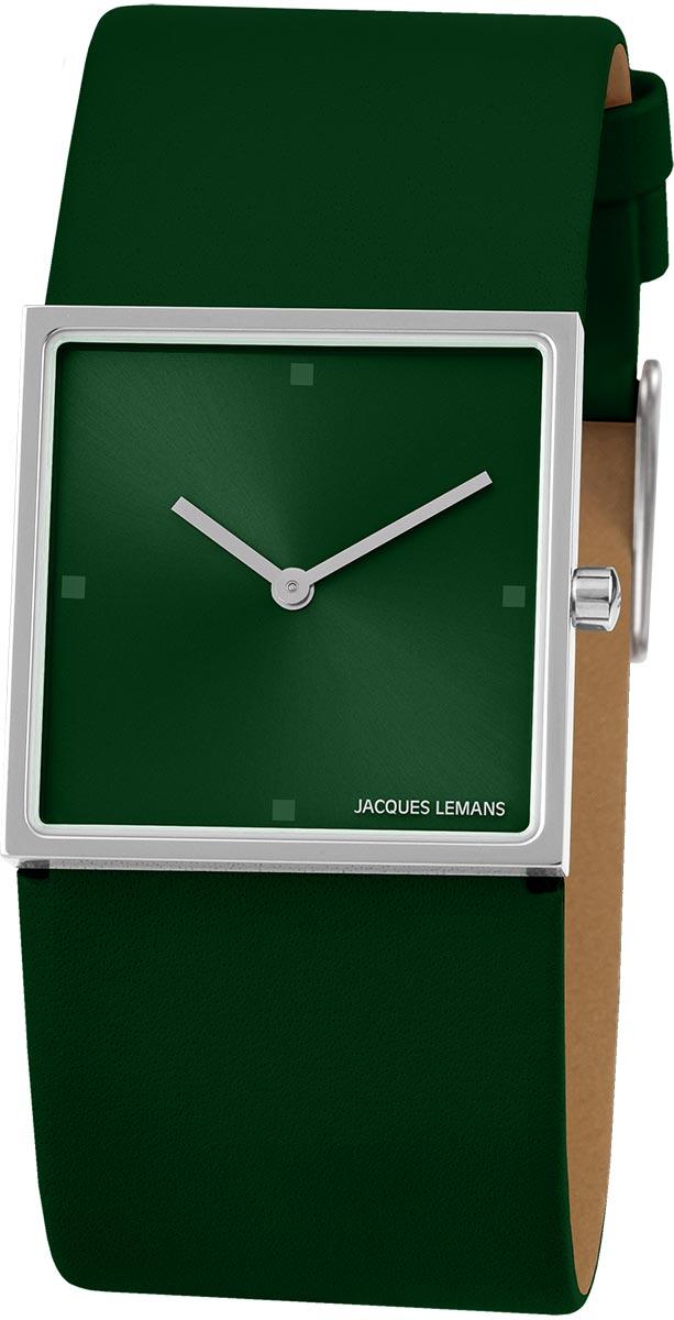 Женские часы Jacques Lemans 1-2057G женские часы jacques lemans 1 1797o