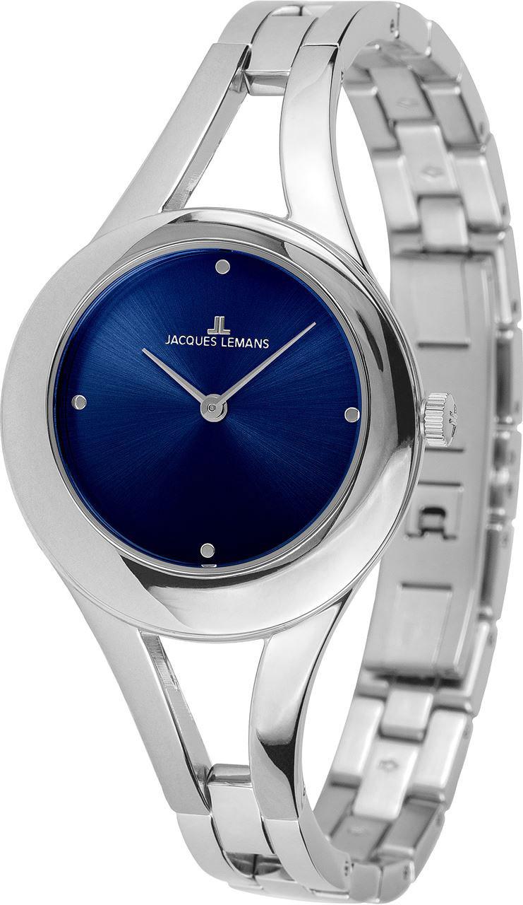 Женские часы Jacques Lemans 1-2071A