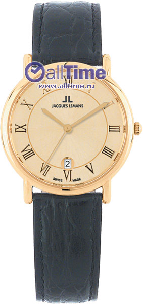 Наручные часы Jacques Lemans Оригиналы