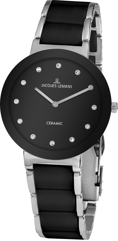 Женские часы Jacques Lemans 42-7G