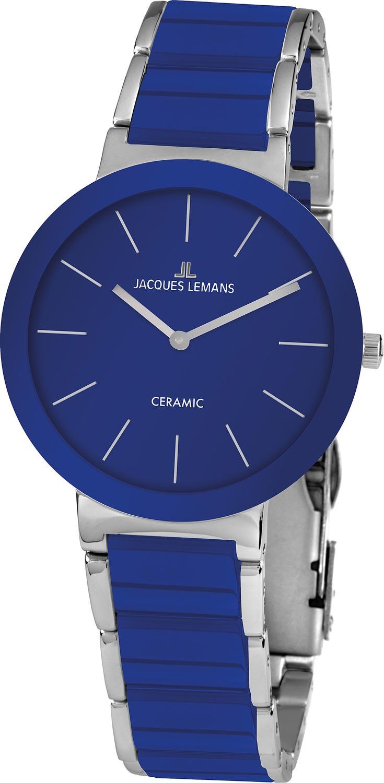 Женские часы Jacques Lemans 42-7U
