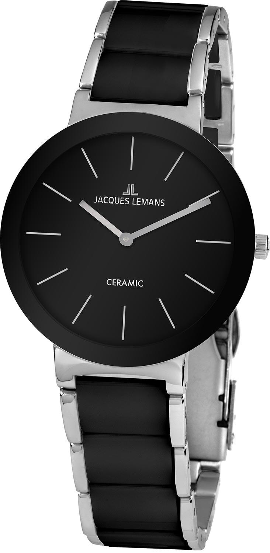 Мужские часы Jacques Lemans 42-8A