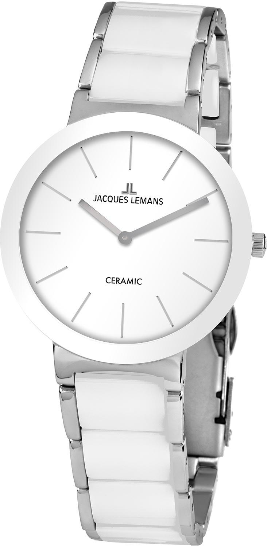 Мужские часы Jacques Lemans 42-8B