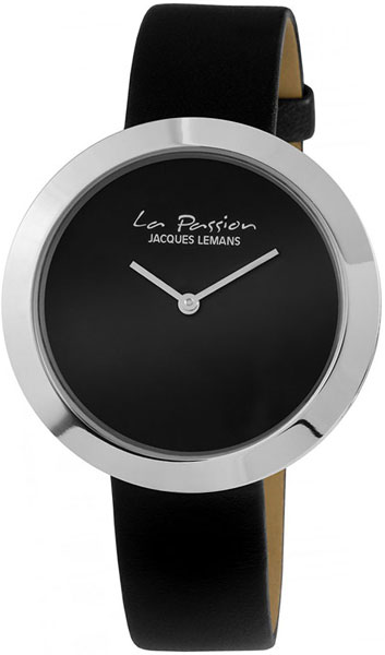цена Женские часы Jacques Lemans LP-113A онлайн в 2017 году