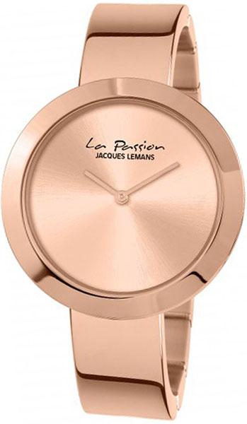 Женские часы Jacques Lemans LP-113F цифровое ip атс cisco7965g