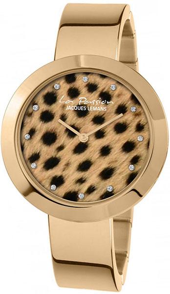 Женские часы Jacques Lemans LP-113J цена и фото