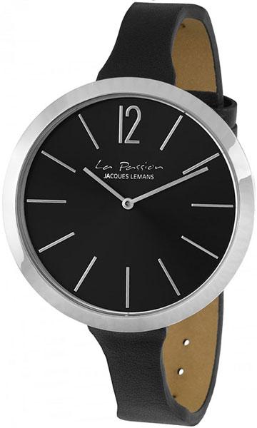 цена Женские часы Jacques Lemans LP-115A онлайн в 2017 году