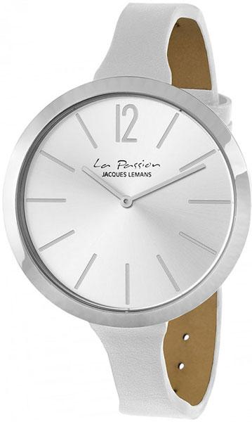 цена Женские часы Jacques Lemans LP-115B онлайн в 2017 году
