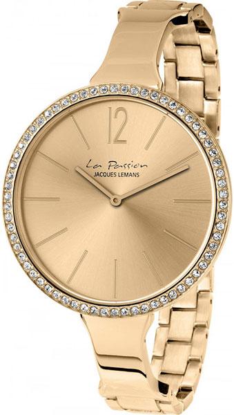 Женские часы Jacques Lemans LP-116C все цены