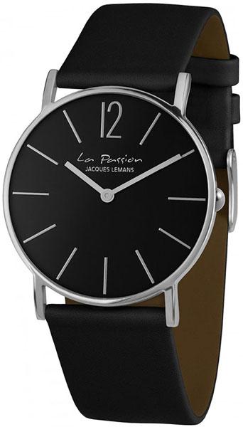 Мужские часы Jacques Lemans LP-122A все цены