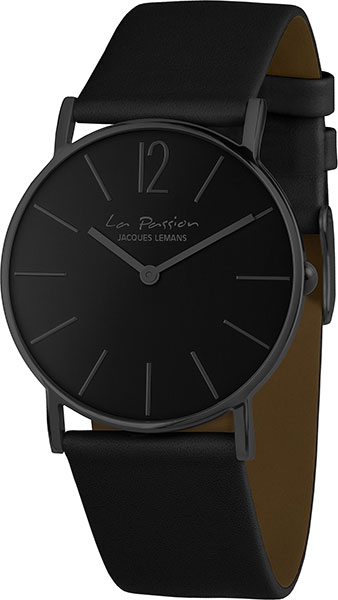 Мужские часы Jacques Lemans LP-122C цена и фото