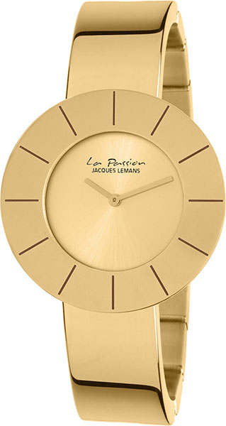 Женские часы Jacques Lemans LP-128C цена и фото