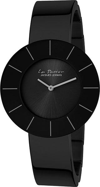 цена Женские часы Jacques Lemans LP-128E онлайн в 2017 году