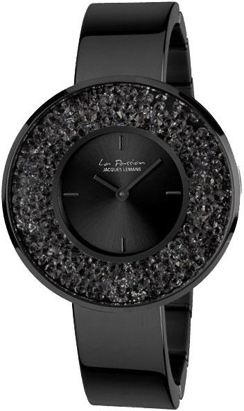 Женские часы Jacques Lemans LP-131D jacques lemans jl lp 131d
